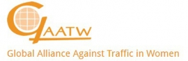 "Association ""Novi put"" has become a member of the Global Aliance against Traffic in Women GAATW"